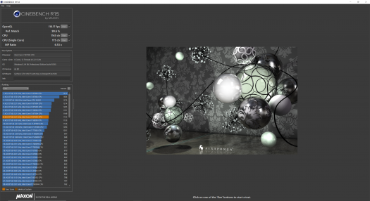 CINEBENCH R15_Core i7-8750H_181112_03