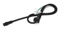 HP Spectre x360 15-ch000_ACアダプター_0G1A2301