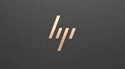 HP Spectre x360 15-df0000_0G1A9520