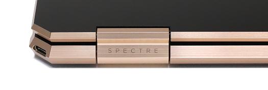 HP Spectre x360 15-df0000_0G1A9186_02d