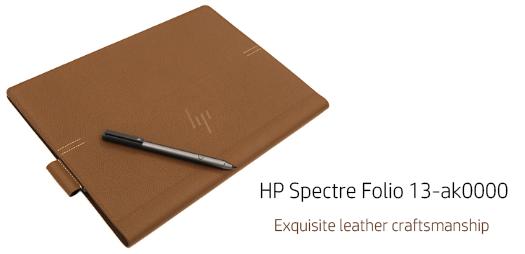 HP-Spectre-Folio-13_速攻レビュー_181202