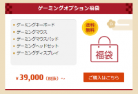 スクリーンショット_ゲーミングオプション福袋_01