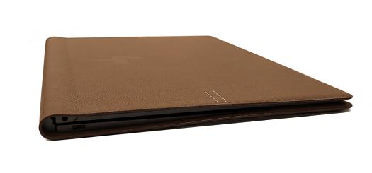 HP Spectre Folio 13_0G1A0996b