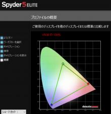 x360 13-ap0042TU_sRGB_t_2