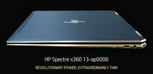 HP-Spectre x360 13-ap0000_速攻レビュー_03a