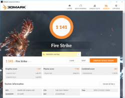 Firestrike_core i7-8565U_01