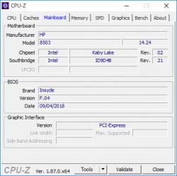 CPU-Z_Core i5-8200Y_04