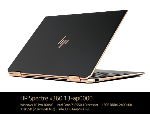 HP-Spectre-x360-13-ap0000_実機レビュー_181216_01a