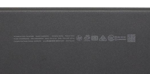 HP Spectre Folio 13_0G1A1868