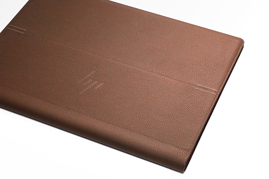 HP Spectre Folio 13_フォリオモード(Folio Mode)