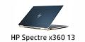 120x60_Spectre_x360_13_ap0000_ベーシックモデル_01a
