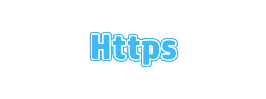 お気に入りHPパソコン_SSL化_190113_01a