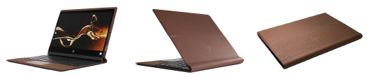 HP-Spectre-Folio-13_比較_まとめ_01a