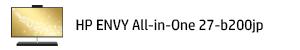 売れ筋ランキング_HP-ENVY-All-in-One-27-b200jp_300x50_01a