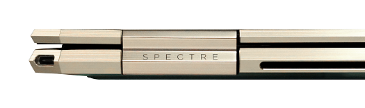 Spectre-x360-13-ap0000_ポセイドンブルー_ヒンジ_SPECTREロゴ_0G1A4401_t_b_ps