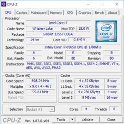 CPU-Z_01_20181209234103563.png