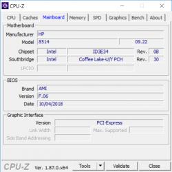 CPU-Z_03_20181209234104f7b.png