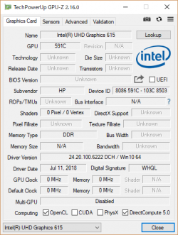GPU-Z_01_20181216023632637.png