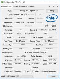 GPU-Z_01b.png
