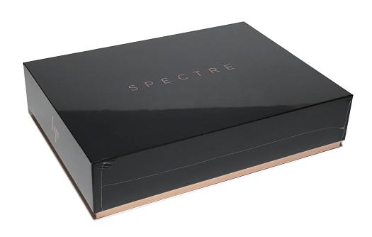 Spectre_x360_13_ap0000_0G1A1157-2.png