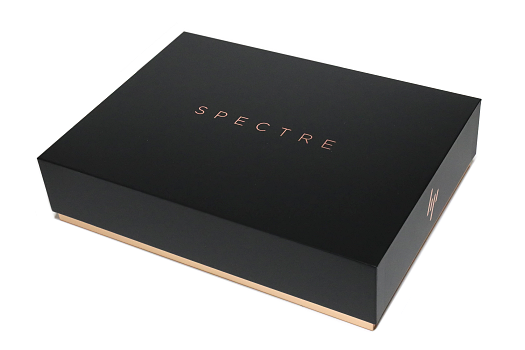 Spectre_x360_13_ap0000_0G1A1174-2.png