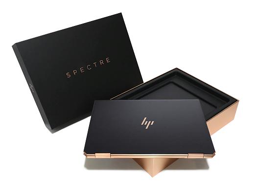 HP-Spectre x360 13-ap0000_アッシュブラック_専用化粧箱