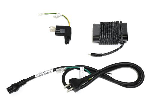 HP-Spectre x360 13-ap0000_ACアダプター