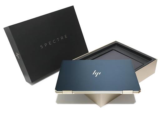 HP-Spectre x360 13-ap0000_ポセイドンブルー_専用化粧箱