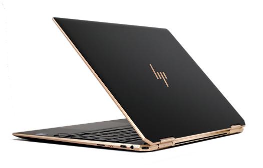 HP Spectre x360 13-ap0000 パフォーマンスモデル.png