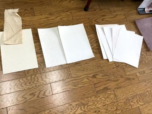 壁紙(クロス)サンプル