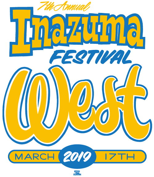 logo_2019west.png