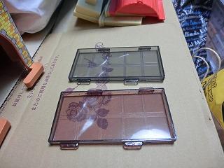 パネルステーション 窓ガラス(側壁) ②