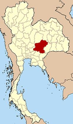 Thailand_Nakhon_Ratchasima.png
