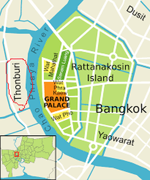 thonburi.png