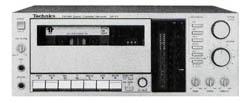 Technics SA-K5