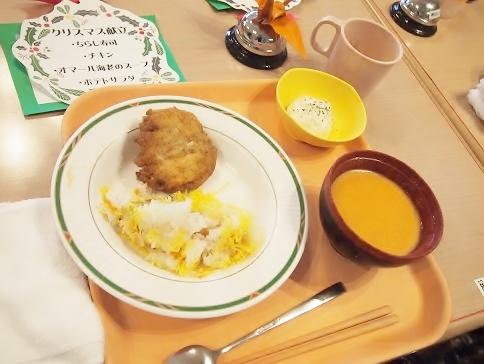 お食事 (8)