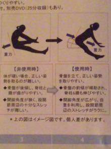 $Body Technique System~姿勢アドバイザー&スイングスポーツアドバイザー~-SBSH0011.JPG
