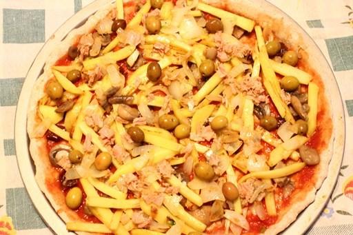 pizza_0132e