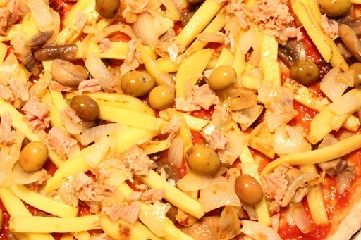pizza_0134e