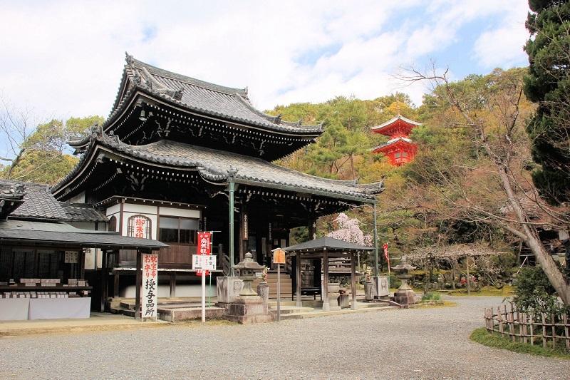 190402今熊野観音寺