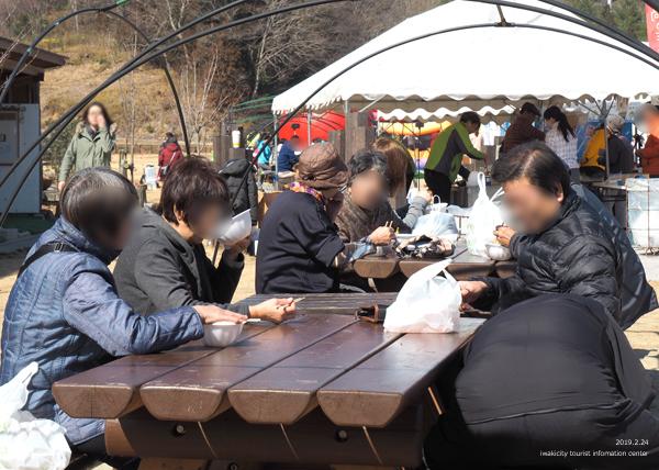 ワンダーファーム「3周年大感謝祭」イベントリポート [平成31年2月25日(月)更新]5