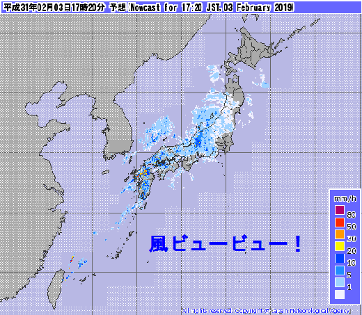 201902031710-02.png