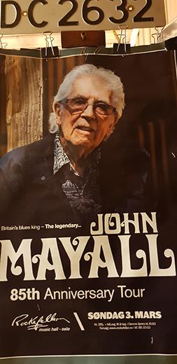 JohnMayall2019-03-03RockefellerOsloNorway20(9).jpg