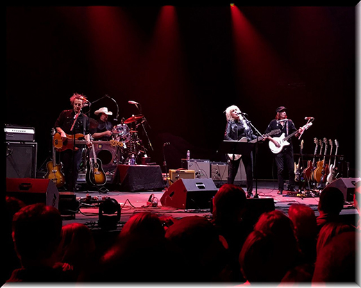 LucindaWilliams2019-02-08TheAnthemWashingtonDC.jpg