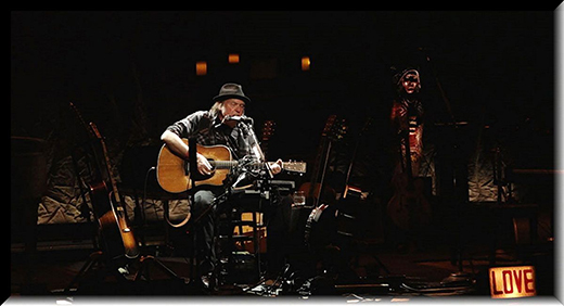 neil-young-pantages-1200x651.jpg