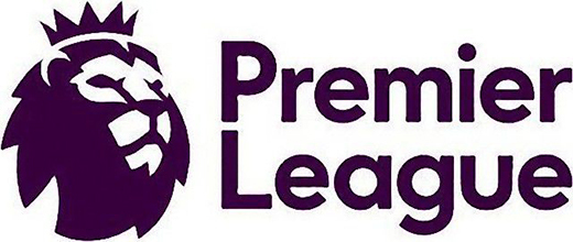uefa_New-Premier-League-Logo-2016-17-01.jpg