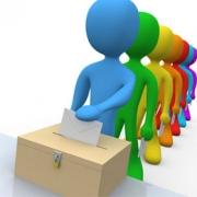 page-vote.jpg