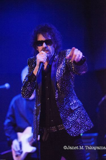 Peter Wolf1