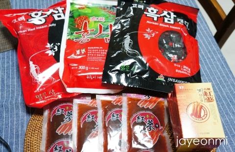 CN-Storyの旅_忠清南道_2018年10月_韓国地方旅行_2日目_2