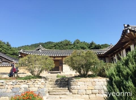 CN-Storyの旅_忠清南道_2018年10月_韓国地方旅行_2日目_11
